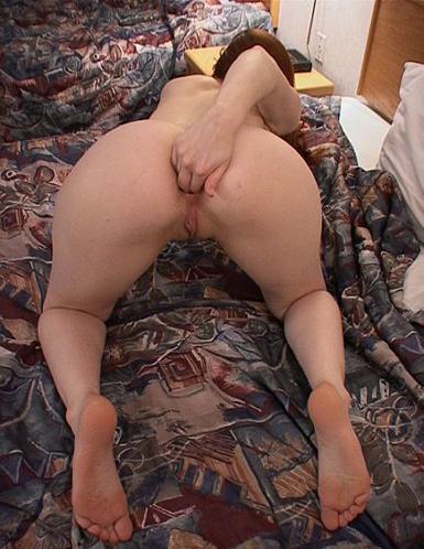 Vaginal Fisting